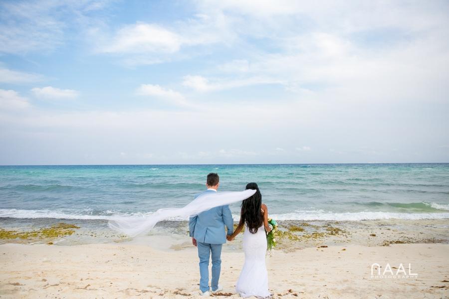 Le Rêve Naal Wedding Photography