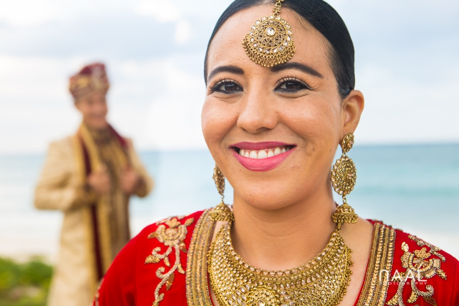 hindu wedding Naal Wedding Photography-10 | Naal Wedding Photography