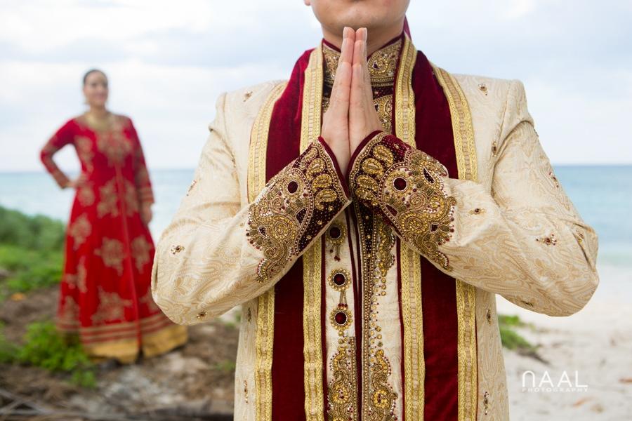 hindu wedding Naal Wedding Photography-11 | Naal Wedding Photography