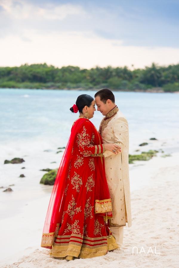 candidweddingphotography, hindi wedding, hindu wedding, indian_wedding_inspiration, indianbride, indianwedding, indianweddingbuzz, luxuryindianwedding, Naal wedding Photography, photooftheday, PunjabiSikhWedding, sareelove, weddingsutra, wedmeplz