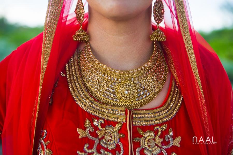 hindu wedding Naal Wedding Photography-2 | Naal Wedding Photography
