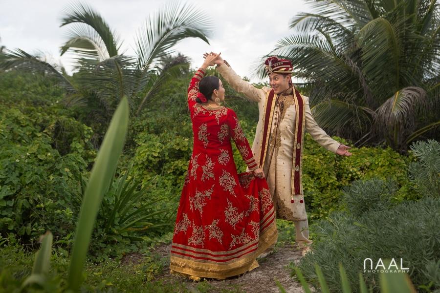 hindu wedding Naal Wedding Photography-6 | Naal Wedding Photography