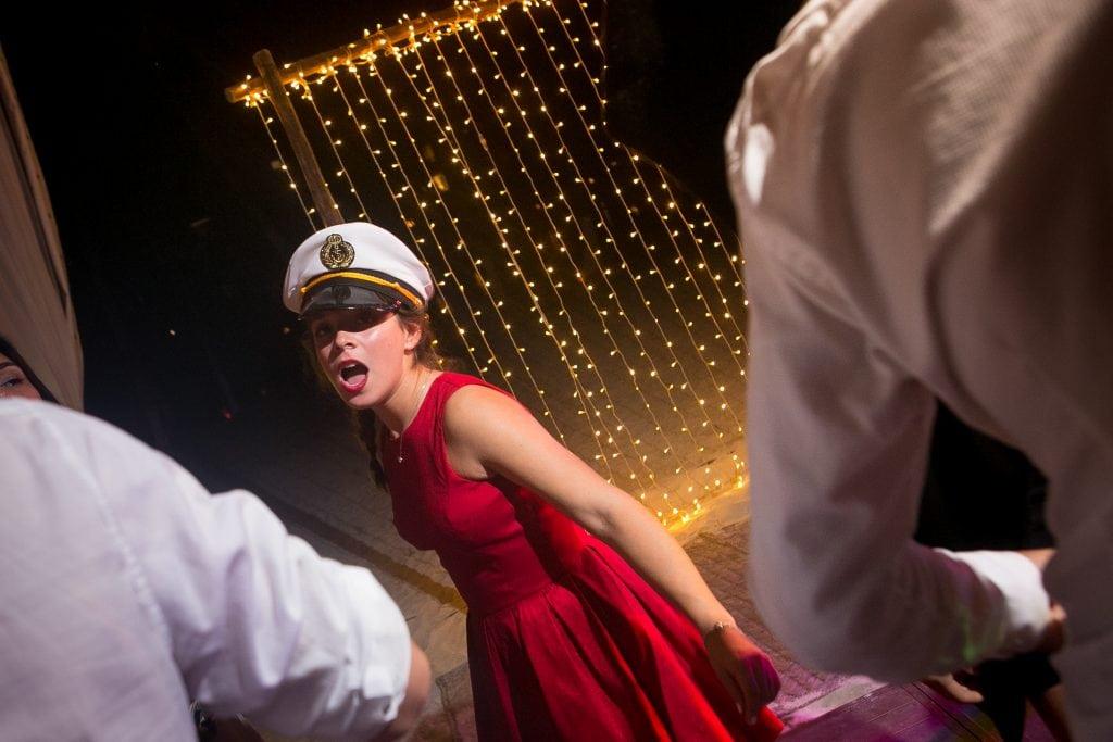 Agustina -  - XV años Naal Wedding Photography 23 1024x683