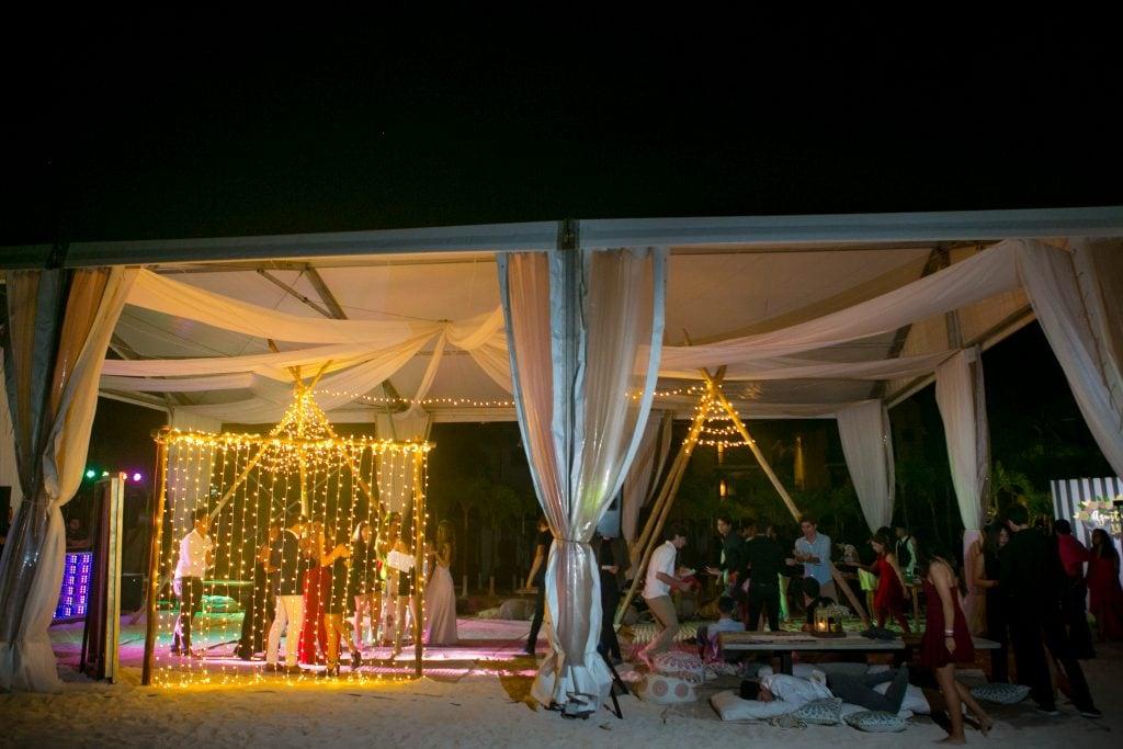 Agustina -  - XV años Naal Wedding Photography 27 1024x683