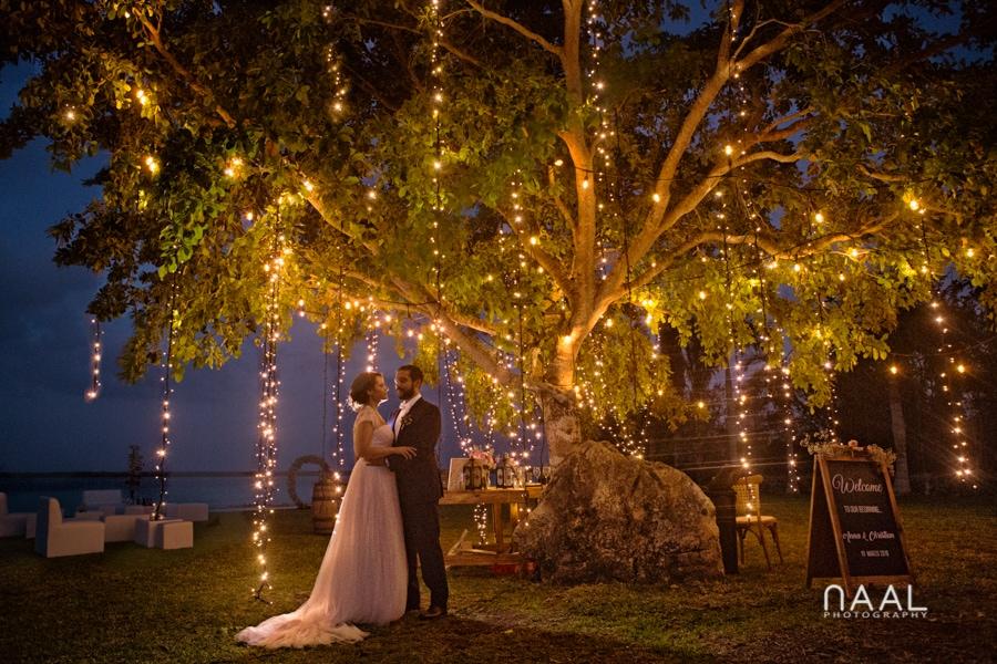Anna & Christian -  - Naal Wedding Photography 419
