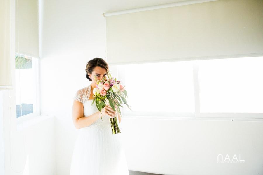 Bacalar destination wedding- Arlenis Ruiz - Naal Wedding Photography