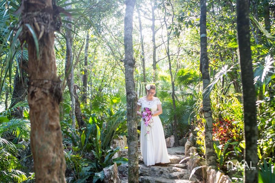 Martina & Michael -  - Naal Wedding Photography 17