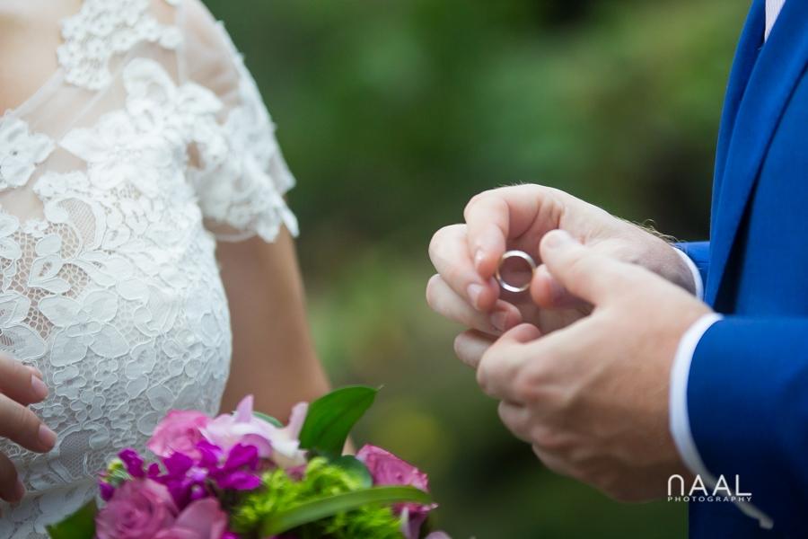 Martina & Michael -  - Naal Wedding Photography 42