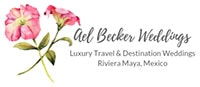 AelBeckerWeddingsLogo -  - AelBeckerWeddingsLogo
