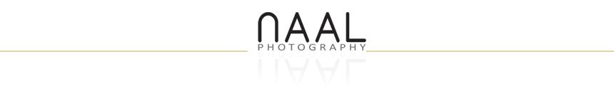 Naal Wedding Photography logo